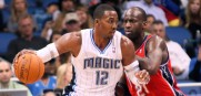 Dwight_Howard_Magic_2012_5