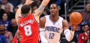 Dwight_Howard_Magic_2012_6