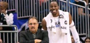 Dwight_Howard_Stan_Van_Gundy_Magic_2012_1