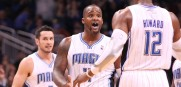 Glen_Davis_Magic_2012_1