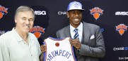 Iman_Shumpert_Knicks_2012_ICON_1