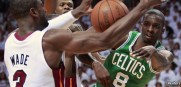 Jeff_Green_Celtics_RETUERS_1