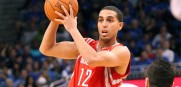 Kevin_Martin_Rockets_2012_1