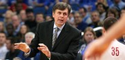 Kevin_McHale_Rockets_2012_2