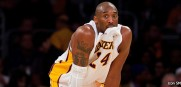 Kobe_Bryant_Lakers_2012_ICON_1