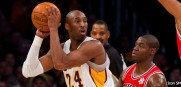 Kobe_Bryant_Lakers_2012_ICON_2