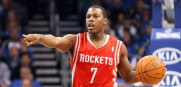 Kyle_Lowry_Rockets_2012_4