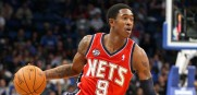 MarShon_Brooks_Nets_2012_2