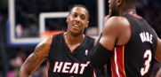 Mario_Chalmers_HEAT_2012_1