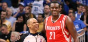 Samuel_Dalembert_Referee_Rockets_2012_1