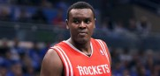 Samuel_Dalembert_Rockets_2012_4