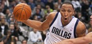 Shawn_Marion_Mavericks_2012_DAL_1