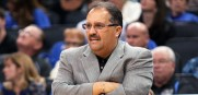 Stan_Van_Gundy_Magic_2012_1