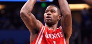 Terrence_Williams_Rockets_2012_4