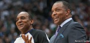 Alvin_Gentry_Referee_Suns_2012_DAL_1
