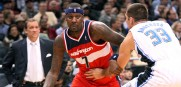 Andray_Blatche_Wizards_2012_6