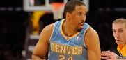 Andre_Miller_Nuggets_2012_ICON_1