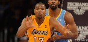 Andrew_Bynum_Lakers_2012_ICON_1