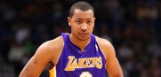 Andrew_Goudelock_Lakers_2012_1