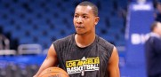Andrew_Goudelock_Lakers_2012_2