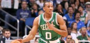 Avery_Bradley_Celtics_2012_1
