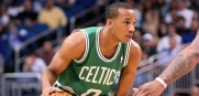 Avery_Bradley_Celtics_2012_3
