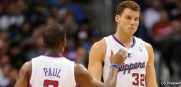 Blake_Griffin_Chris_Paul_Clippers_2012_1