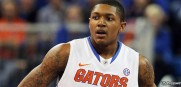 Bradley_Beal_Florida_2012_Presswire_1