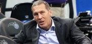 Bryan_Colangelo_Raptors_2012_1