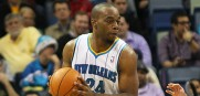 Carl_Landry_Hornets_2012_3