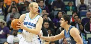 Chris_Kaman_Hornets_2012_9