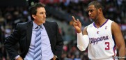 Chris_Paul_Vinny_Del_Negro_Clippers_2012_Presswire_1