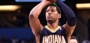Danny_Granger_Pacers_2012_1