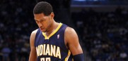 Danny_Granger_Pacers_2012_4