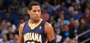 Danny_Granger_Pacers_2012_5