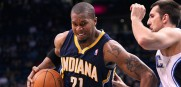 David_West_Pacers_2012_2