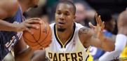 David_West_Pacers_2012_Presswire_1