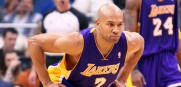 Derek_Fisher_Lakers_2012_4