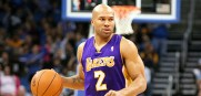 Derek_Fisher_Lakers_2012_5