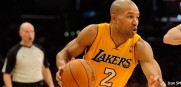 Derek_Fisher_Lakers_2012_ICON_1