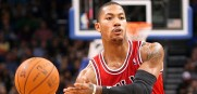 Derrick_Rose_Bulls_2012_4