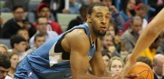 Derrick_Williams_Timberwolves_2012_2