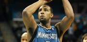 Derrick_Williams_Timberwolves_2012_4