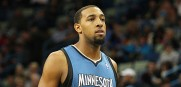 Derrick_Williams_Timberwolves_2012_5