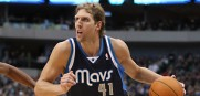 Dirk_Nowitzki_Mavericks_2012_DAL_2