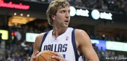 Dirk_Nowitzki_Mavericks_2012_DAL_3