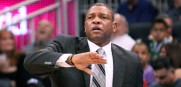 Doc_Rivers_Celtics_2012_1
