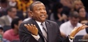 Doc_Rivers_Celtics_2012_3