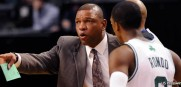 Doc_Rivers_Celtics_2012_Presswire4