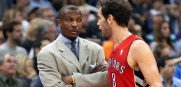 Dwane_Casey_Raptors_2012_2